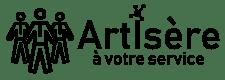 Les artisans en Isère